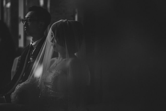 ALLAN AND VONNY HOLY MATRIMONY by limitless portraiture - 027