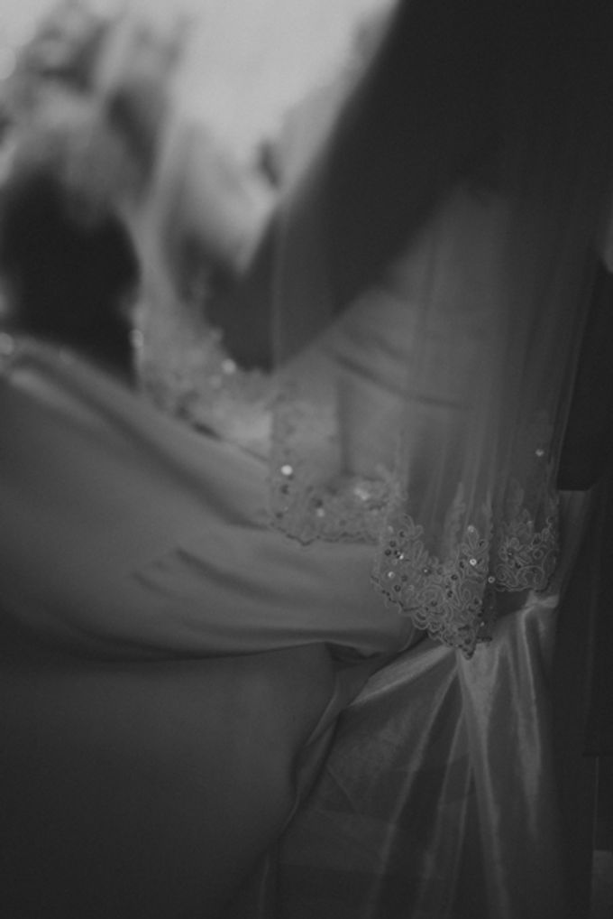 ALLAN AND VONNY HOLY MATRIMONY by limitless portraiture - 028