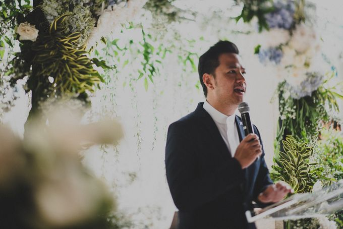 ALLAN AND VONNY HOLY MATRIMONY by limitless portraiture - 029