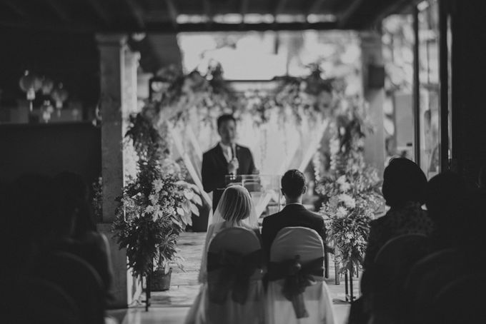ALLAN AND VONNY HOLY MATRIMONY by limitless portraiture - 030