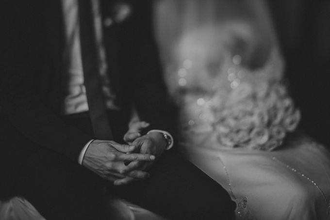 ALLAN AND VONNY HOLY MATRIMONY by limitless portraiture - 031