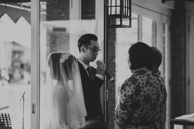 ALLAN AND VONNY HOLY MATRIMONY by limitless portraiture - 034