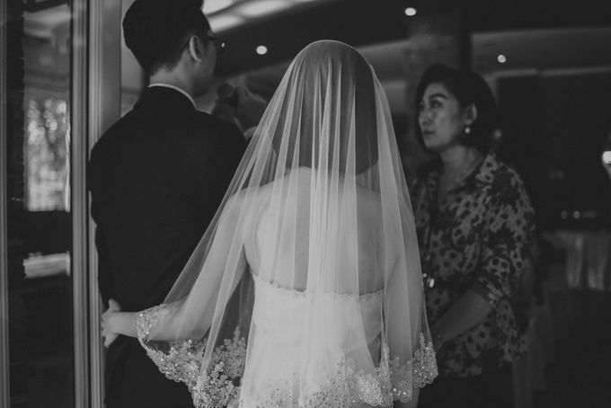 ALLAN AND VONNY HOLY MATRIMONY by limitless portraiture - 035
