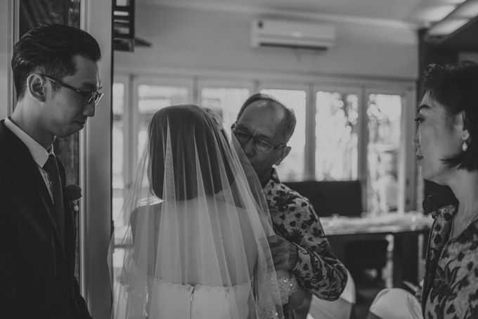ALLAN AND VONNY HOLY MATRIMONY by limitless portraiture - 036
