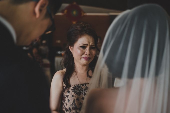 ALLAN AND VONNY HOLY MATRIMONY by limitless portraiture - 038