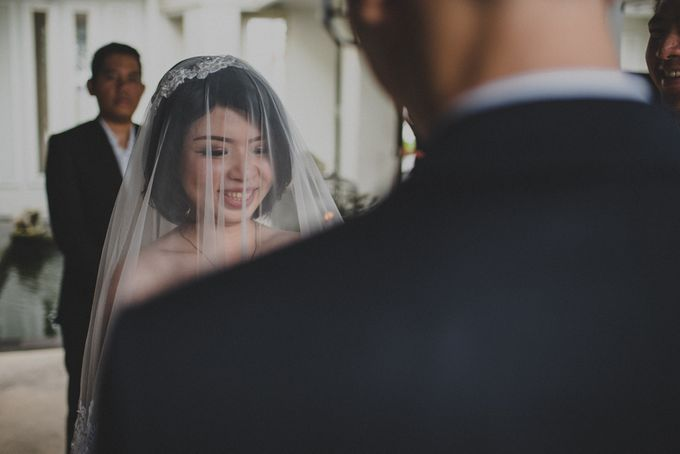 ALLAN AND VONNY HOLY MATRIMONY by limitless portraiture - 041