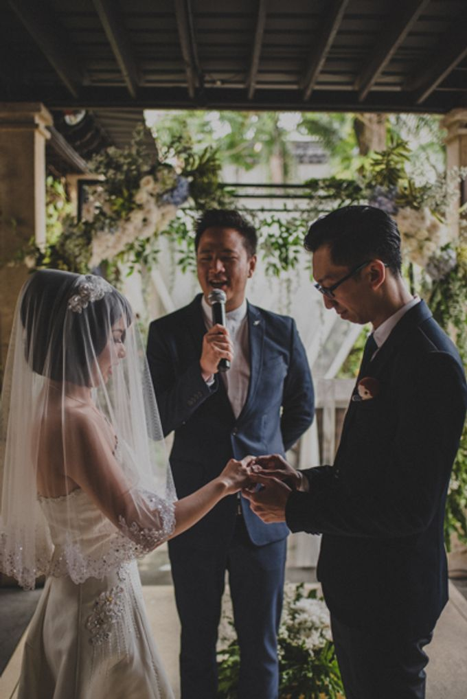 ALLAN AND VONNY HOLY MATRIMONY by limitless portraiture - 042