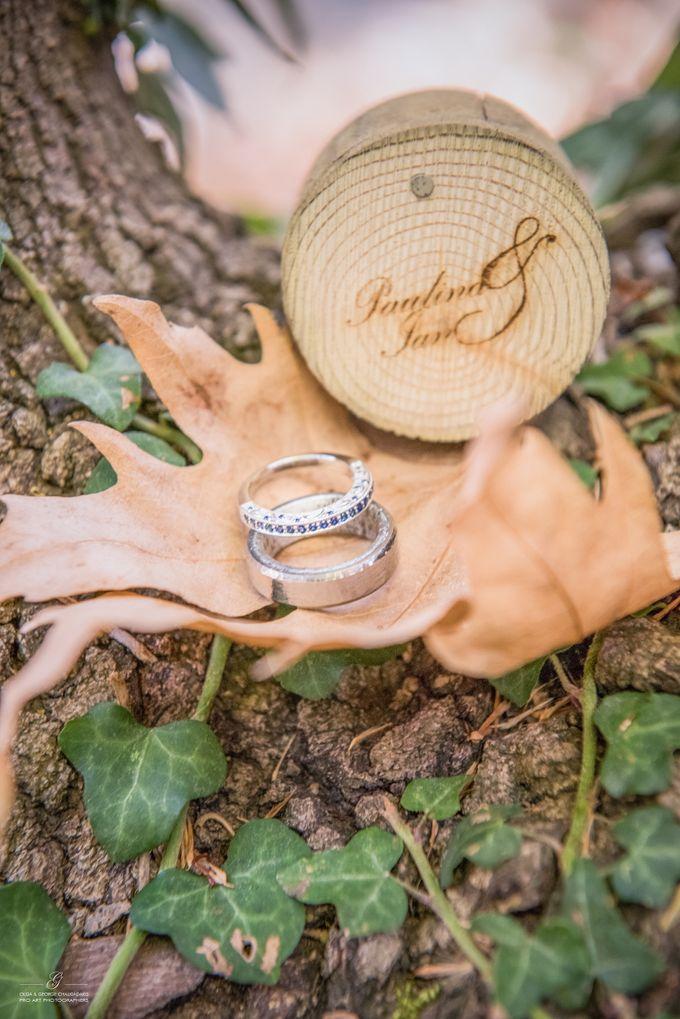 Crete Wedding Ceremony by George Chalkiadakis Pro Art Photography - 001