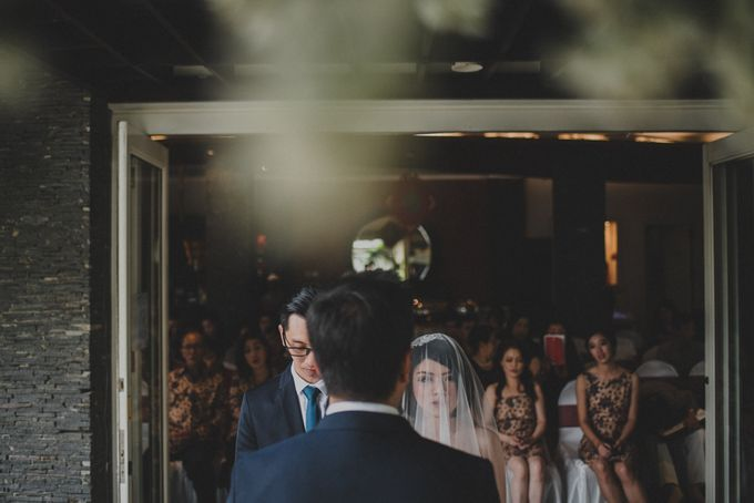 ALLAN AND VONNY HOLY MATRIMONY by limitless portraiture - 044