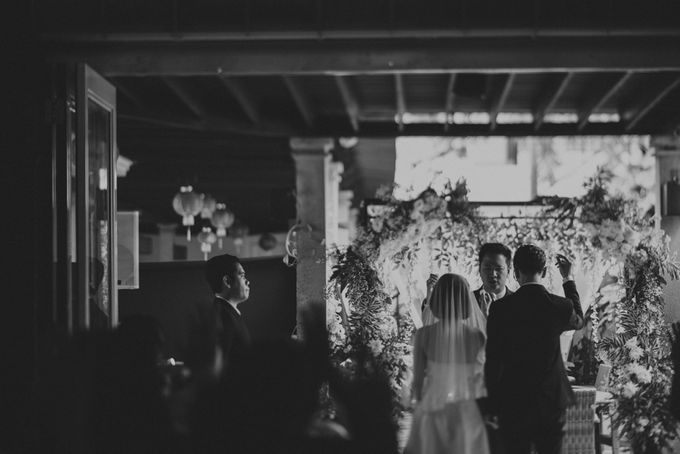 ALLAN AND VONNY HOLY MATRIMONY by limitless portraiture - 046