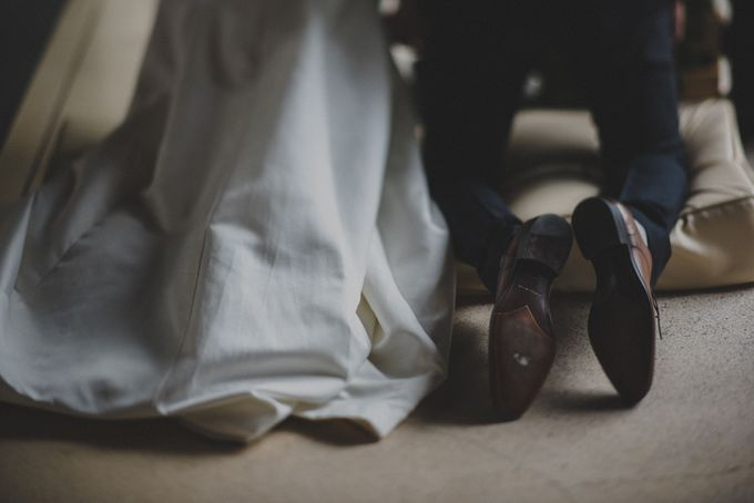 ALLAN AND VONNY HOLY MATRIMONY by limitless portraiture - 047