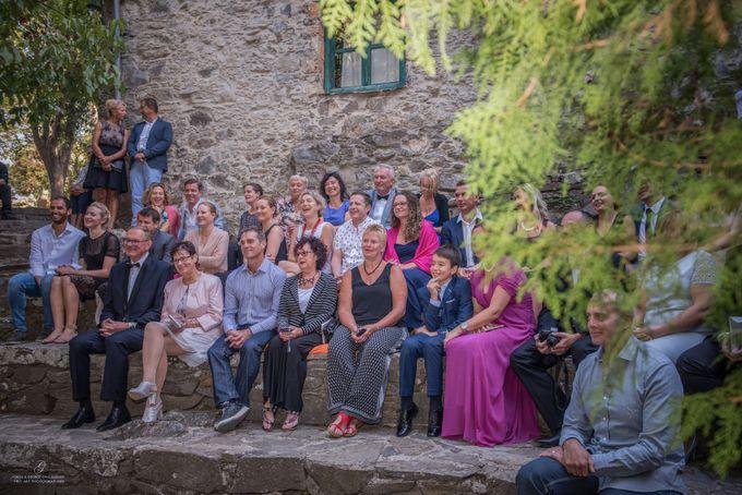 Crete Wedding Ceremony by George Chalkiadakis Pro Art Photography - 012