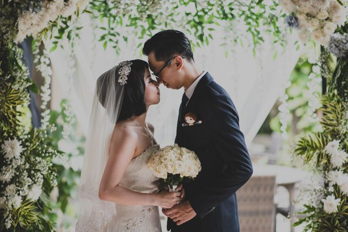 ALLAN AND VONNY HOLY MATRIMONY by limitless portraiture - 050