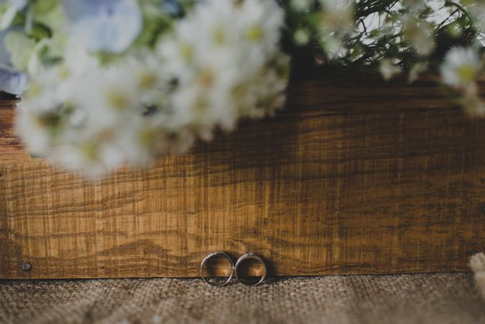 ALLAN AND VONNY HOLY MATRIMONY by limitless portraiture - 014