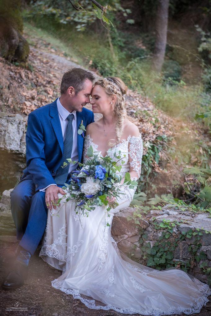Crete Wedding Ceremony by George Chalkiadakis Pro Art Photography - 016