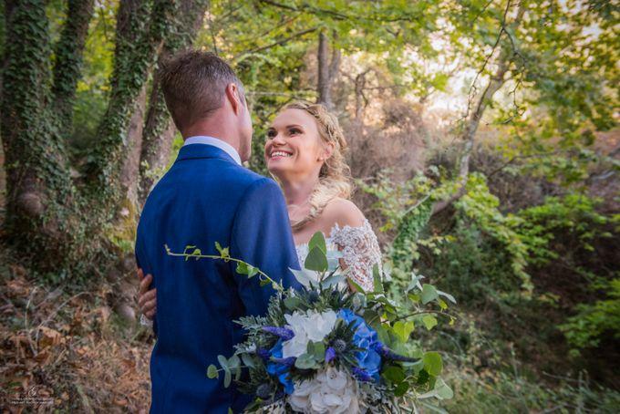 Crete Wedding Ceremony by George Chalkiadakis Pro Art Photography - 018
