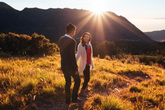 STEVANUS AND IRENE SECOND ENGAGEMENT PHOTOSHOOT by limitless portraiture - 004