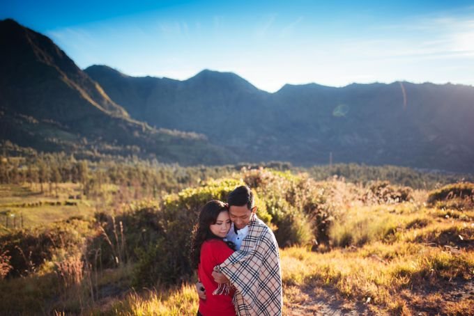 STEVANUS AND IRENE SECOND ENGAGEMENT PHOTOSHOOT by limitless portraiture - 005