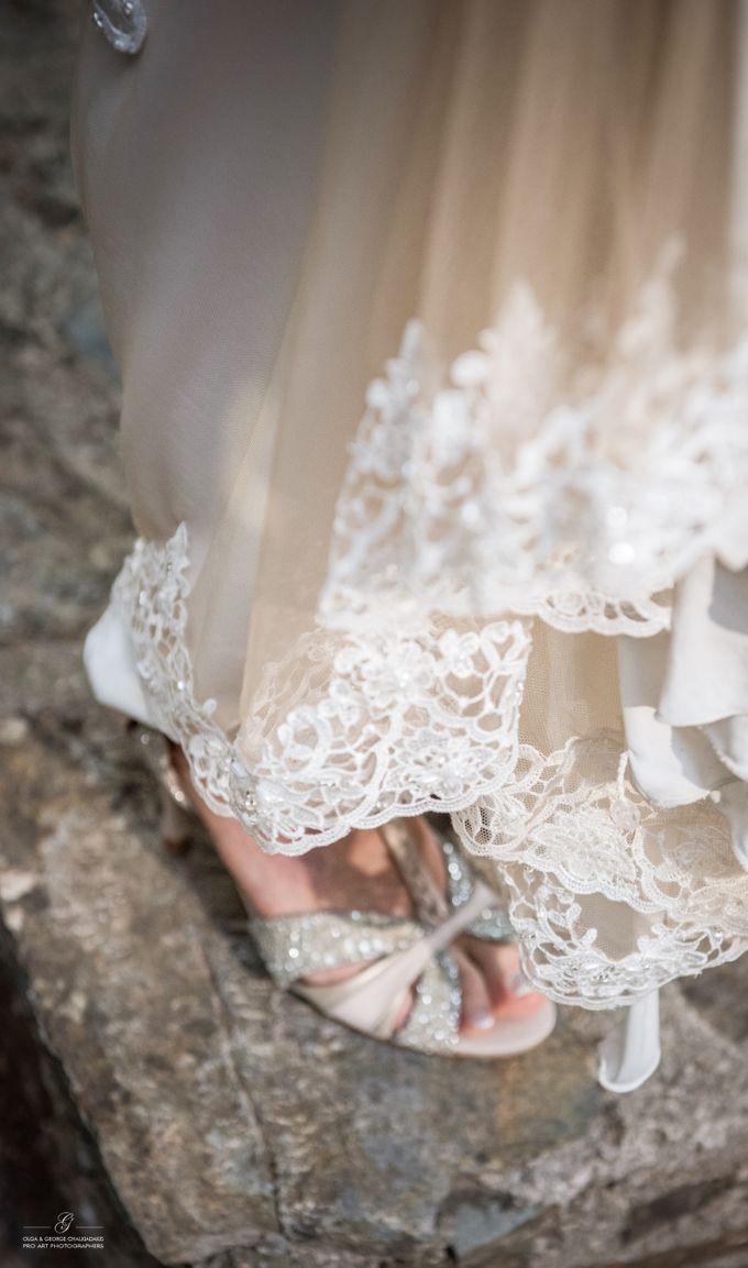 Crete Wedding Ceremony by George Chalkiadakis Pro Art Photography - 025