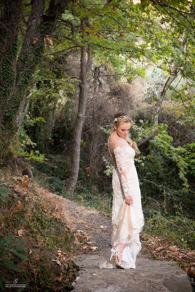 Crete Wedding Ceremony by George Chalkiadakis Pro Art Photography - 026