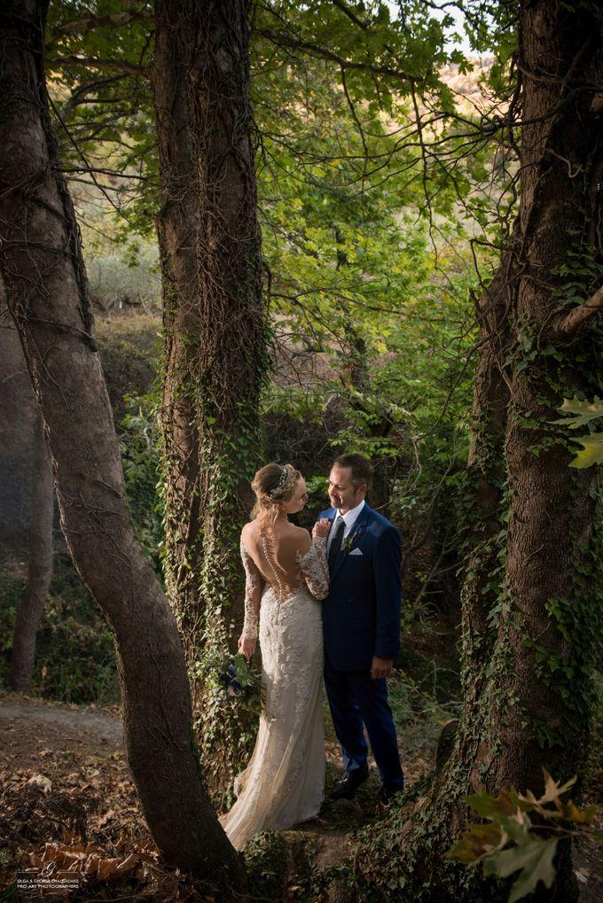 Crete Wedding Ceremony by George Chalkiadakis Pro Art Photography - 031