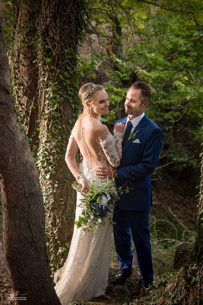 Crete Wedding Ceremony by George Chalkiadakis Pro Art Photography - 032