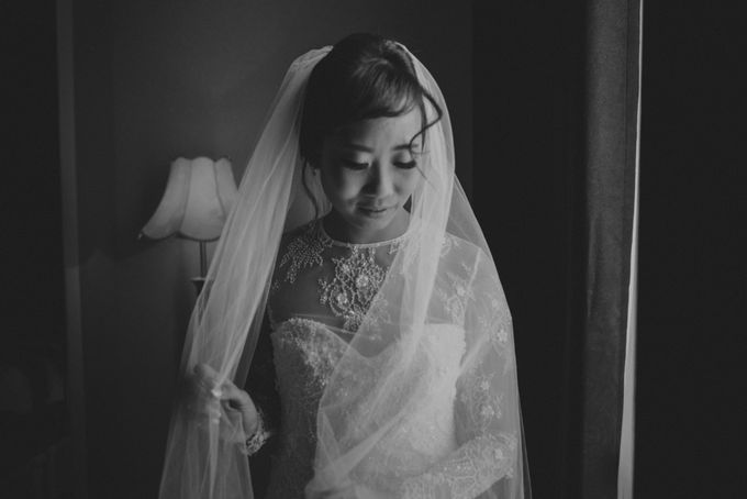 ANDRE AND LEVINA WEDDING DAY by limitless portraiture - 015