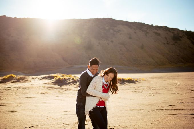 STEVANUS AND IRENE SECOND ENGAGEMENT PHOTOSHOOT by limitless portraiture - 017