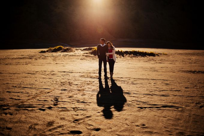 STEVANUS AND IRENE SECOND ENGAGEMENT PHOTOSHOOT by limitless portraiture - 013