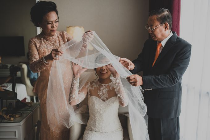 ANDRE AND LEVINA WEDDING DAY by limitless portraiture - 017