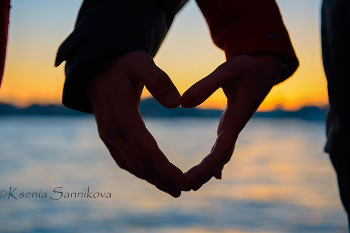 Wedding Photography by Ksenia Sannikova Photography - 045