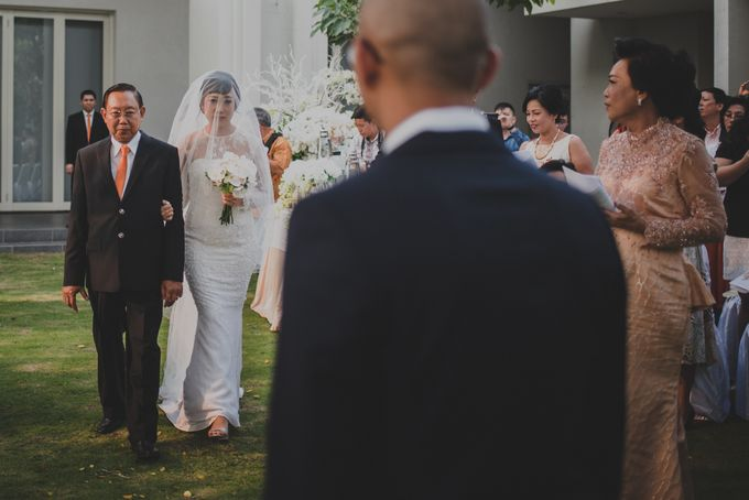 ANDRE AND LEVINA WEDDING DAY by limitless portraiture - 033