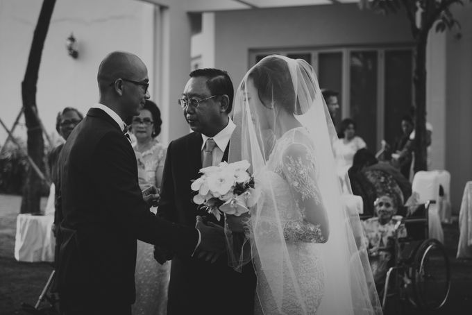 ANDRE AND LEVINA WEDDING DAY by limitless portraiture - 034