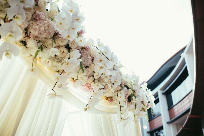 PaulyouneedisLurv by Chere Weddings & Parties - 013