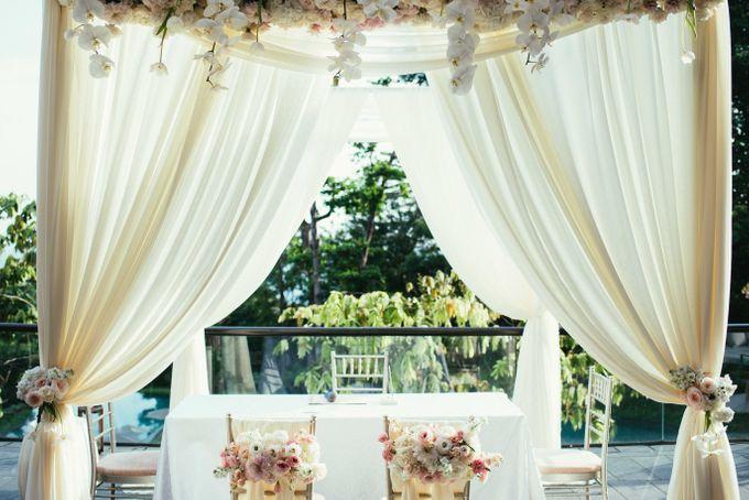 PaulyouneedisLurv by Chere Weddings & Parties - 014