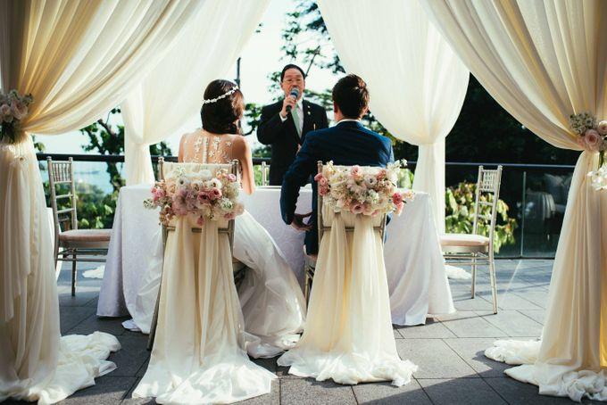PaulyouneedisLurv by Chere Weddings & Parties - 015
