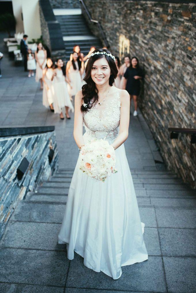 PaulyouneedisLurv by Chere Weddings & Parties - 016