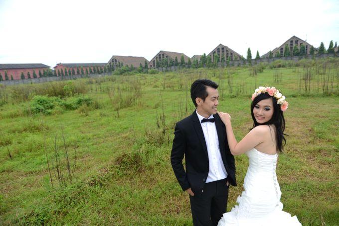 All Prewedding Pictures by Nina Chen MUA - 011