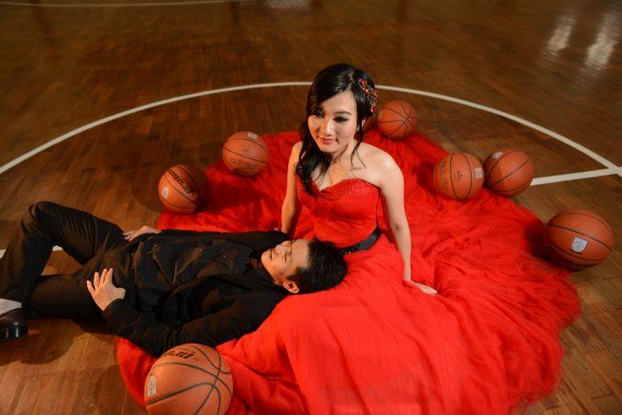 All Prewedding Pictures by Nina Chen MUA - 016