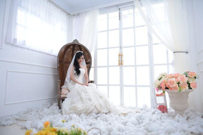 All Prewedding Pictures by Nina Chen MUA - 013