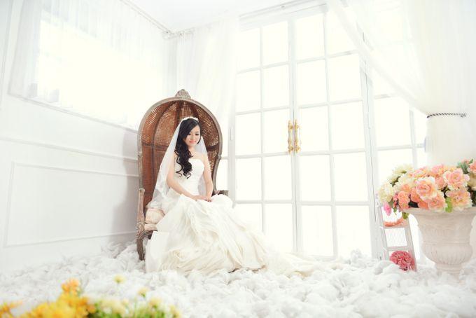 All Prewedding Pictures by Nina Chen MUA - 018