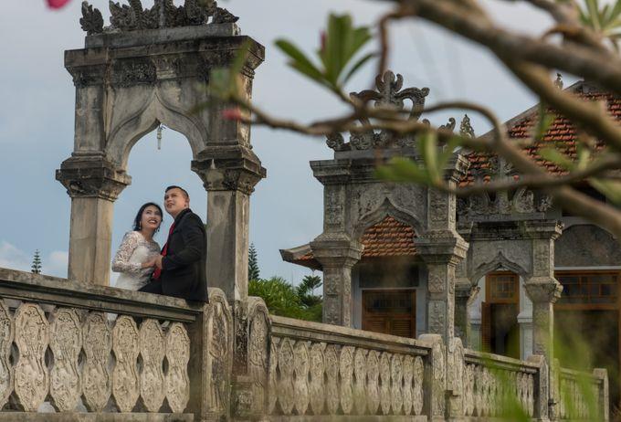 Bali Pre Wedding Photo shoot by George Chalkiadakis Pro Art Photography - 006