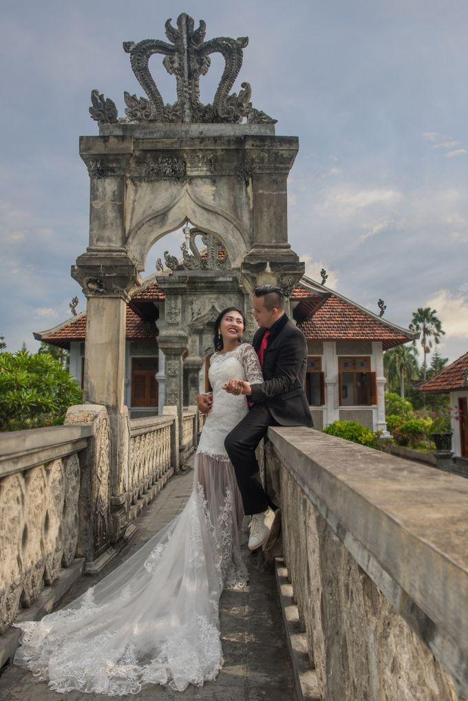 Bali Pre Wedding Photo shoot by George Chalkiadakis Pro Art Photography - 007