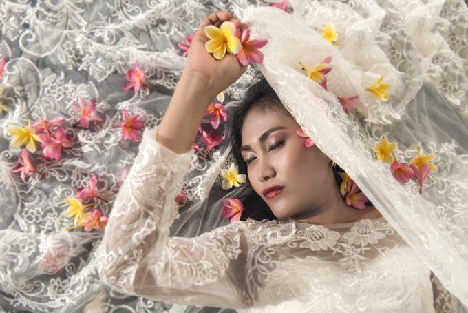 Bali Pre Wedding Photo shoot by George Chalkiadakis Pro Art Photography - 008