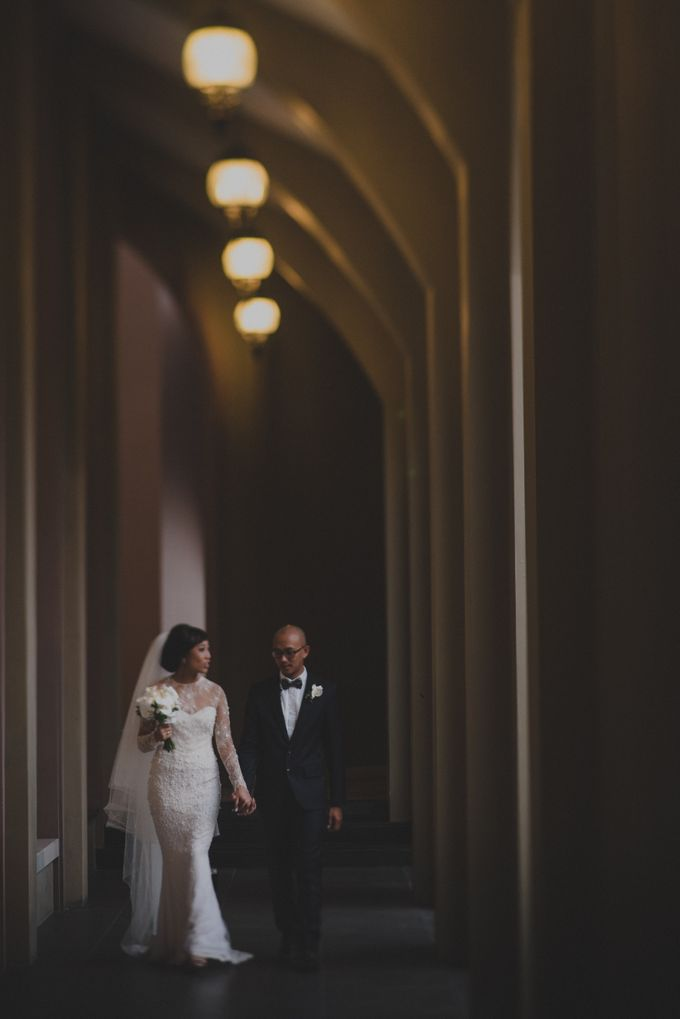 ANDRE AND LEVINA WEDDING DAY by limitless portraiture - 045