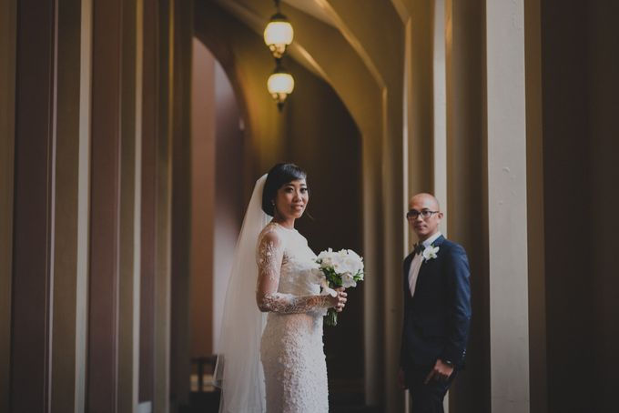 ANDRE AND LEVINA WEDDING DAY by limitless portraiture - 047