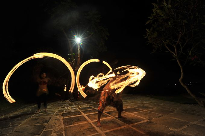 Wedding in Four Seasons by Bali Angels - 034