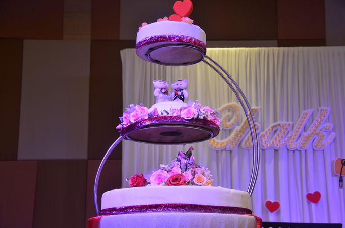 Exquisite Wedding & Everlasting Memories by Eastin Hotel Penang - 005