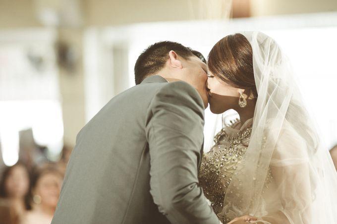 WEDDING | by Honeycomb PhotoCinema - 006