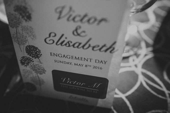 Victor and Elisabeth Engagement day by limitless portraiture - 002